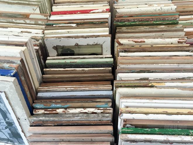 vintage-bilderrahmen-aus-altholz